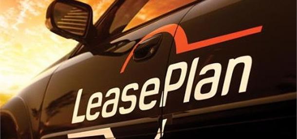 LeasePlan completa en Canadá su despliegue en Norteamérica